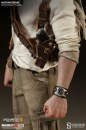 Uncharted 3, la nuova action figure di Nathan Drake