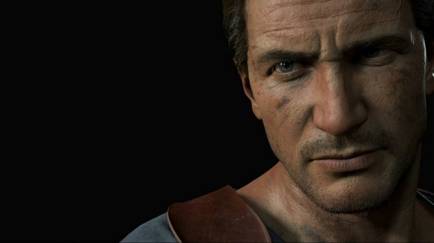 Uncharted 4: A Thief's End - galleria immagini