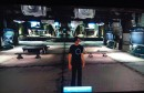 Game Spaces di Uncharted e Warhawk