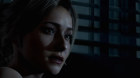Until Dawn, il nuovo teaser trailer con Hayden Panettiere