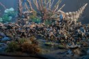 Warhammer 40K: Atmospheric Wargaming - galleria immagini