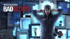 Watch Dogs: Bad Blood, prime immagini