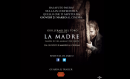 Where\\\'s your Mama, viral game per il film La Madre