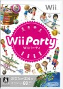 Wii Party: nuove immagini