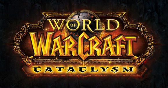 World of Warcraft: Cataclysm in alcune vedute aeree