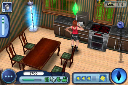 the sims 3, recensione the sims 3, melablog