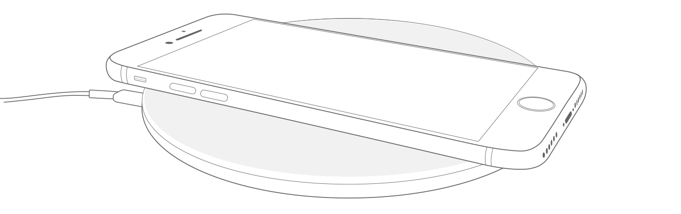 iphone-dock-charging-round-pad.png