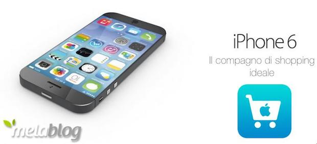 iphone6-nfc-shopping