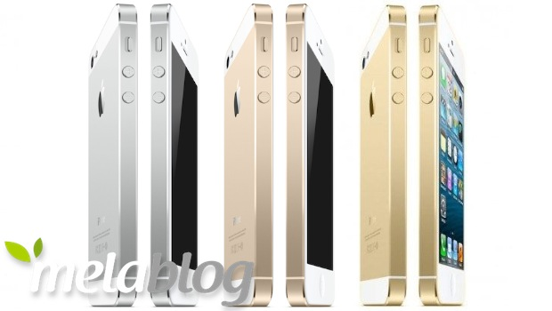 iphone5s-oro-champagne