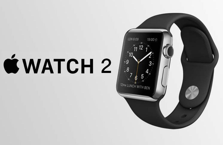 apple-watch-2-not-coming-this-year.jpg