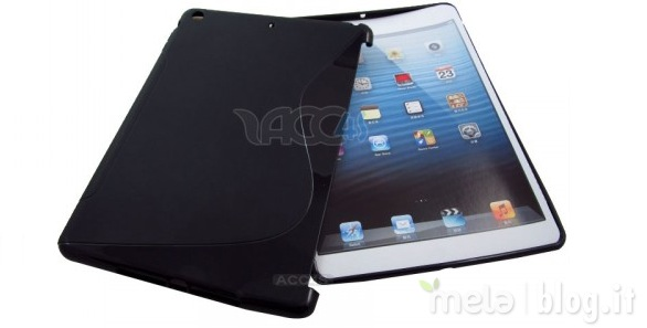 ipad5-cover-smartcover