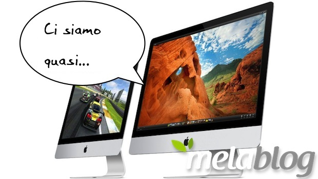 imac-haswell-in-arrivo