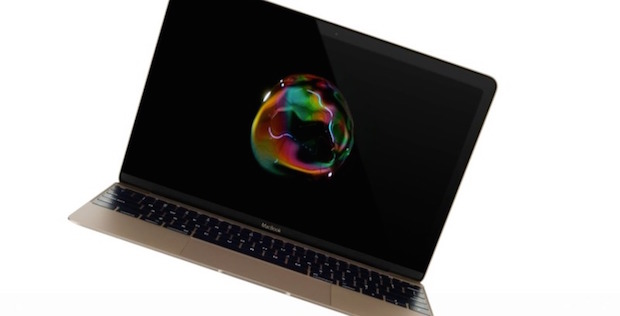 macbookair_oro