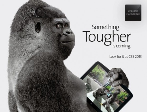 gorillaglass3