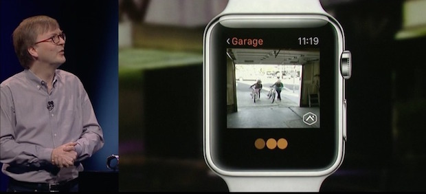 applewatch_garage