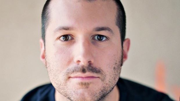 apple-jonathan-ive