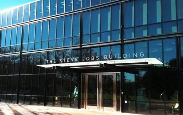 steve_jobs_edificio_pixar