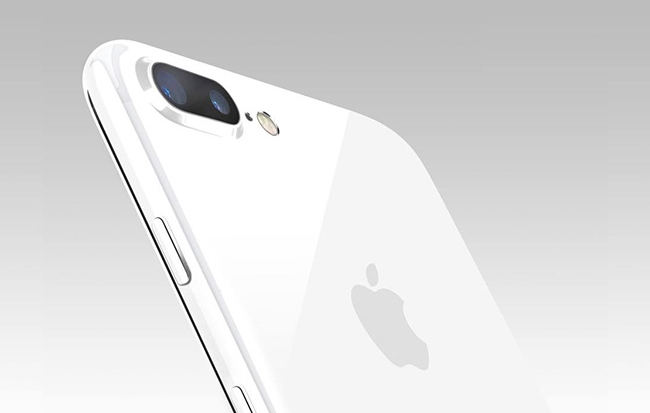 iphone7_jetwhite.png