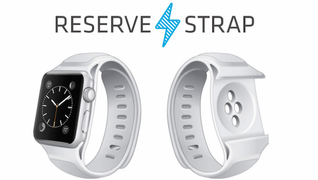 apple-watch-reserve-strap-