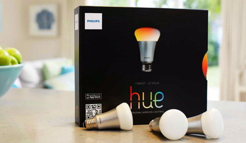 philips-hue-out-of-the-box-2-800x533-c.jpg