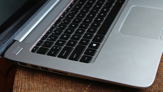 hp_macbookpro