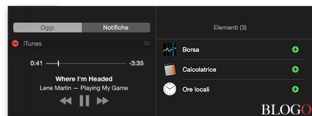 itunes121_CentroNotifiche_Widget
