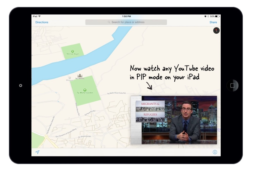 youtube-picture-in-picture-ipad.jpg