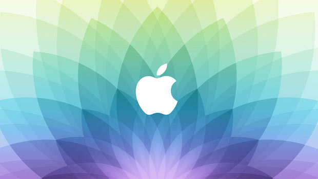 spring_forward_evento_apple_watch