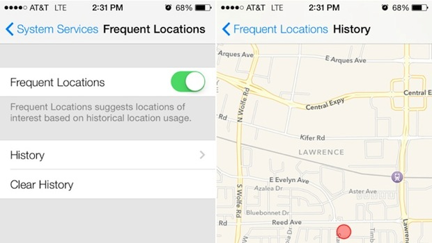 today-mappe-ios7