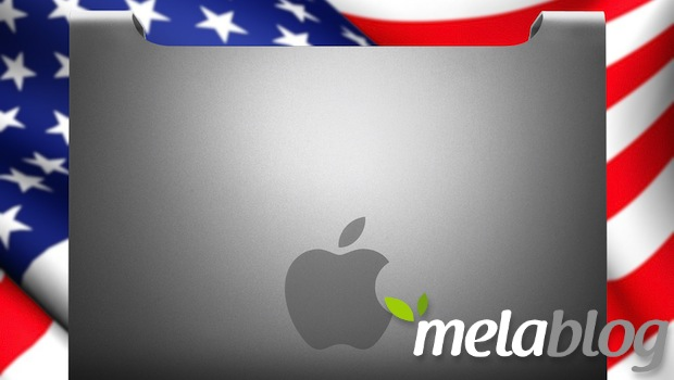macpro_made_in_usa