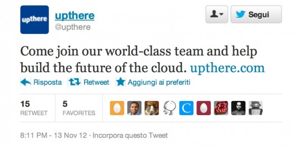 upthere-startup-cloud