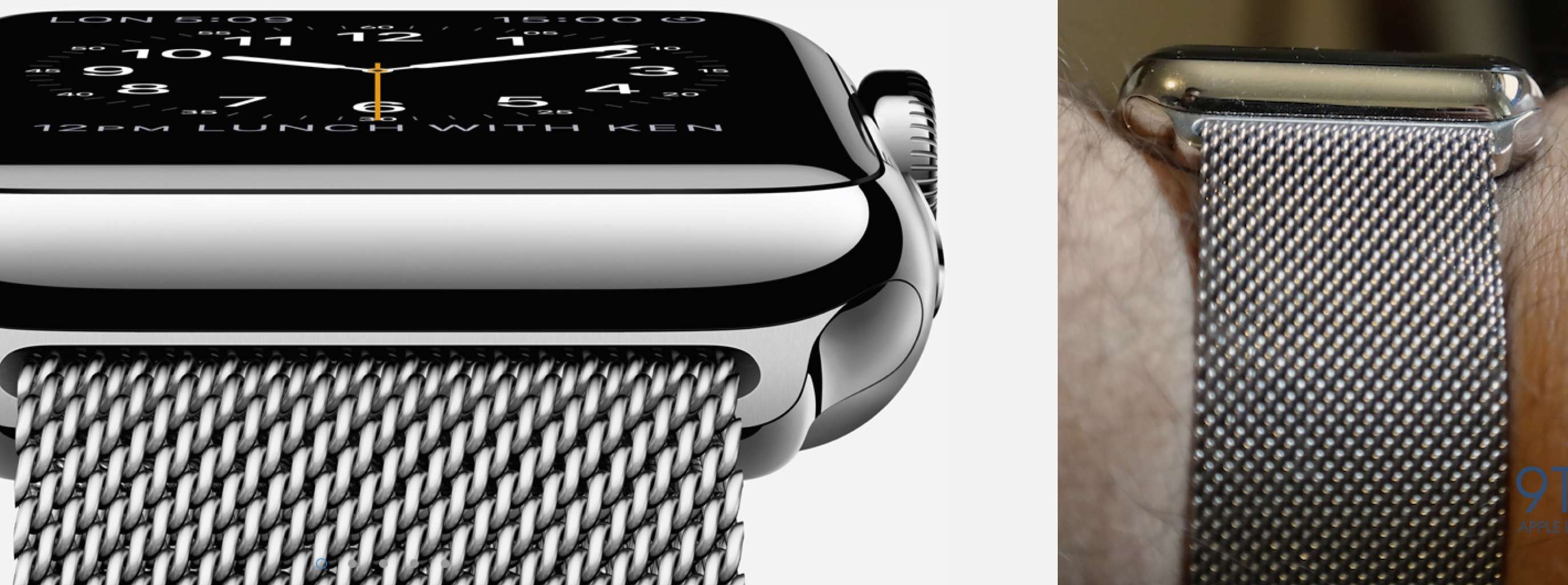 applewatch_milanese_confronto