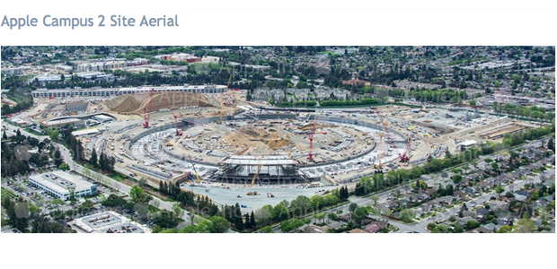 Apple-Campus-2-vista-aerea-marzo-2015