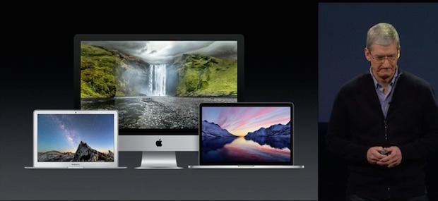 mac_apple_2015
