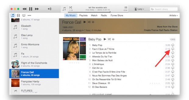 itunes_match_download_canzone