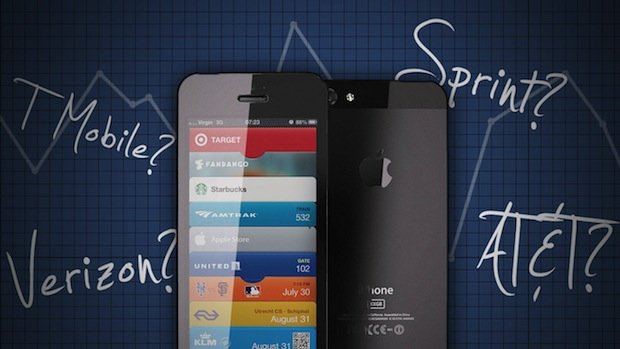 iphone5_carriers_ue