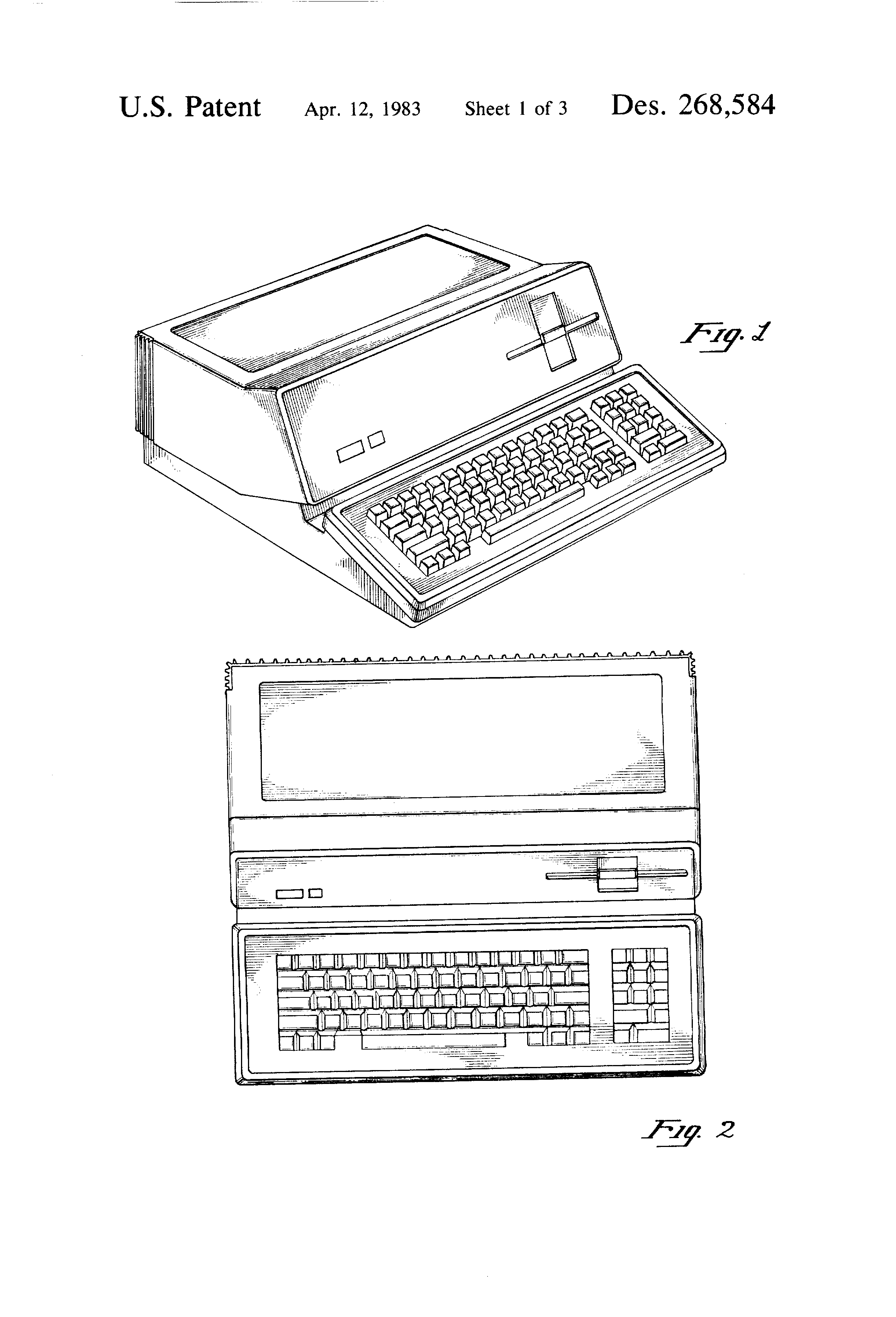 personal-computer-patent