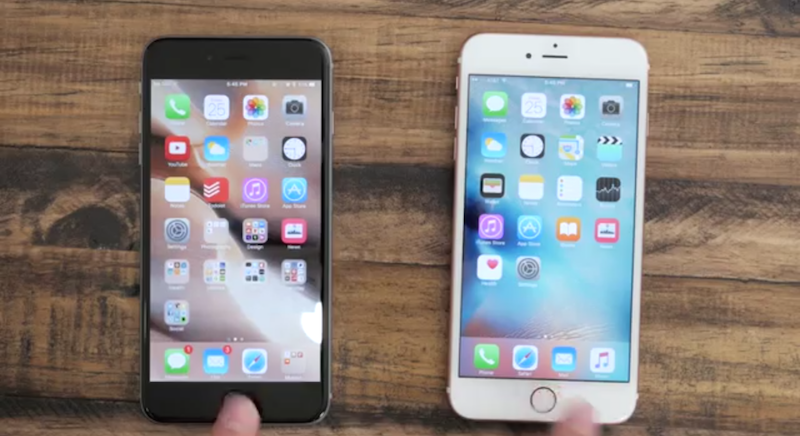 confronto_iphone6lus_6plus.png