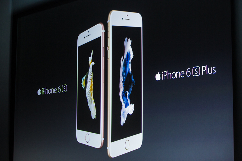 iphone 6s and 6s plus iphone 6s e 6s plus caratteristiche tecniche 2248