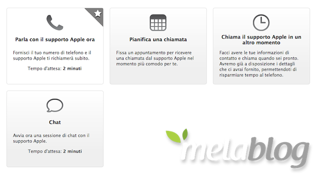 applecare-apple