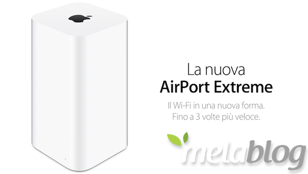airport-extreme-2013