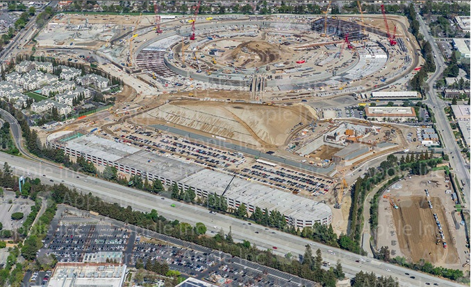 Apple-Campus-2-Cupertino-28-feb-2015