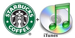 Apple-Starbucks: 50 milioni di card