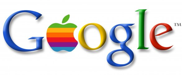 Accordi fra Google e Apple