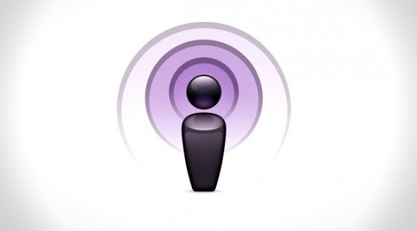 podcast-ios6