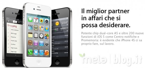 iphone5-business