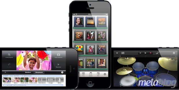 iphone5-apps