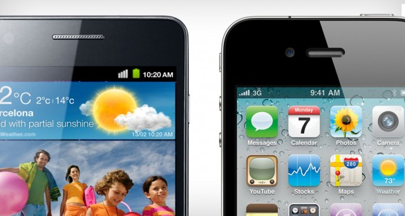 Apple-Samsung-586x312