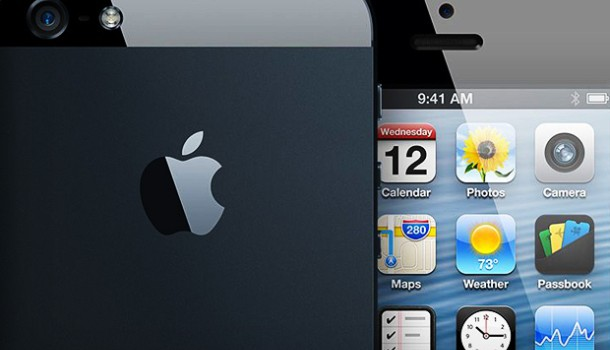 iphone5 low-cost