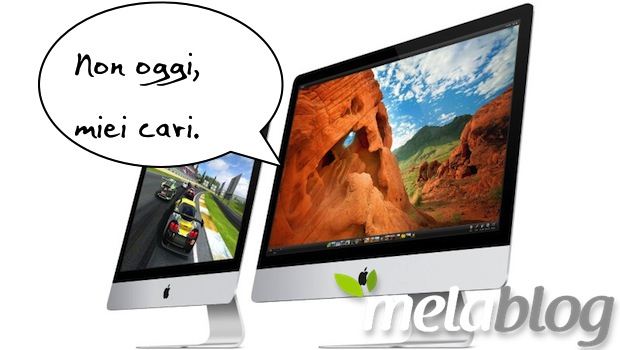 imac-haswell-estate